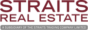 Straits Real Estate Logo_010219-white.pn