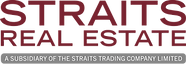 Straits Real Estate Logo_010219-white.pn