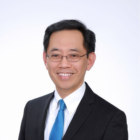 """Mr Goh has been the Chief Investment Officer and Chief Strategist of the Tecity Group since 1997.  As Chief Investment Officer and Chief Strategist, he is responsible for providing strategic focus in the investment decision-making process, and assists the Executive Chairman in developing the Tecity Group's long-term investment policy and asset allocation strategy. Mr Goh also oversees a team of investment managers and analysts within the Tecity Group.    He started his investment career as an Investment Analyst with Great Eastern Life in 1986, and taught at the Nanyang Technological University (""""NTU""""), Singapore in the Bachelor of Business Financial Analyst programme in 1991. After joining Tecity Group in 1997, Mr Goh remained from 1997 to 2003, as Adjunct Associate Professor of Finance at NTU. He also serves as Director of Stewardship Equity Pte Ltd, Commonwealth Capital Pte. Ltd. and Project Chulia Street Limited, and Member of the Investment Committee of the Singapore Symphony Orchestra.   Mr Goh holds a Bachelor of Arts (Hons) degree in Economics from York University, Canada; a Master of Science in Management (System Dynamics, Finance and Strategy) from Massachusetts Institute of Technology's Sloan School of Management, as well as a CFA Charter."""