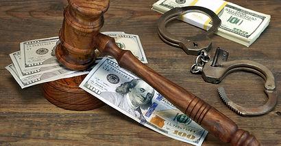 gavel-money-handcuffs.jpg