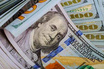 BankNote-vs-Currency-Note.jpg