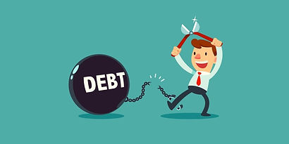 Top-5-best-debt-reduction-tools.jpg