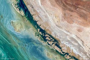 google-earth-view-14560.jpg