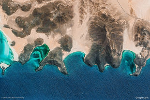 google-earth-view-14632.jpg