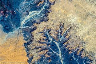 google-earth-view-14091.jpg