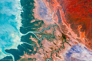 google-earth-view-14188.jpg