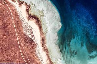 google-earth-view-14246.jpg