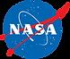 NASA_logo_img.png
