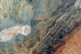google-earth-view-14094.jpg