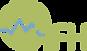 logo_website_600x356-300x177.png