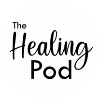 LOGO Healing Pod 2.0 with circle.png