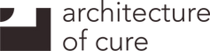 architecture of cure logo.png