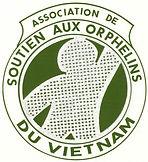Logo_Assorv_vert.jpg