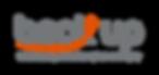 Normal logo PNG transparent.png