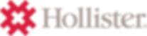 Hollister_Logo_Master_2C_RGB.png