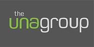 Main-Una-logo-darkBG.png