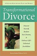 Transformational_Divorce.jpg
