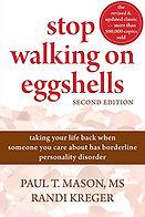 Stop_Walking_on_Eggshells.jpg