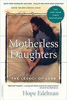 Motherless_daughters.jpg
