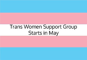 Trans_Women_Support_Group_Graphic.jpg