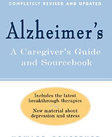Alzheimer's_A_Caregiver's_Guide_and_Sour