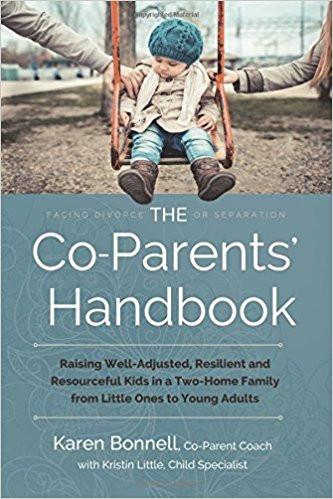 The_CoParents_Handbook .jpg
