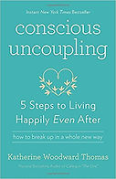 Conscious_Uncoupling_5_Steps.jpg