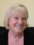 Anne C Ross is the clinical director at Across Counseling