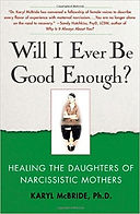 Will_I-Ever_Be_Good_Enough_Healing_the_D