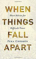 When_Things_Fall_Apart.jpg