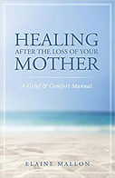 Healing_after_the_loss_of_your_mother.jp