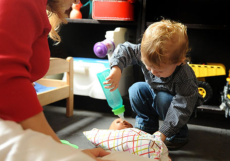 child-counseling-play-therapy_child_with