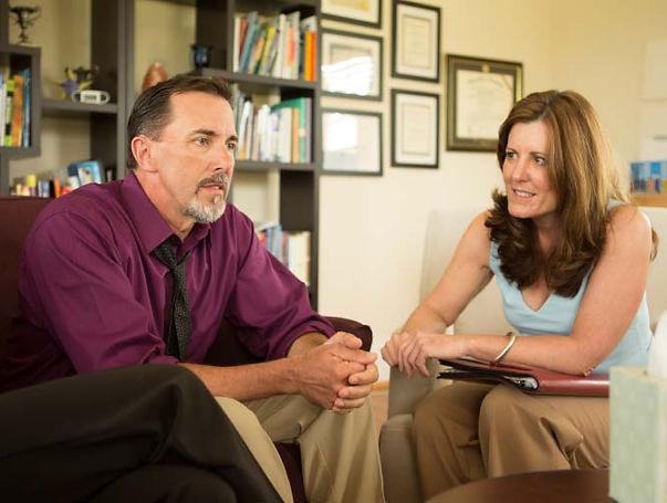 stock-photo-25943085-man-talking-in-coun
