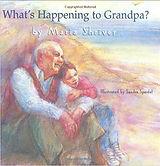 What's _Happening_to_Grandpa.jpg
