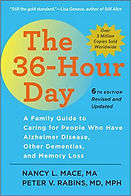 36_Hour Day.jpg
