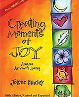 Creating_Moments_of_Joy_Along_the_Alzhei