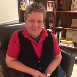 Diane Bowers provides therapy at Across Counseling