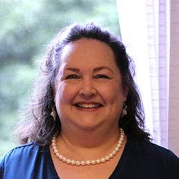 Kathianne Smith provides counseling at Across Counseling