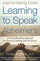 Learning_to_Speak_Alzheimer's.jpg