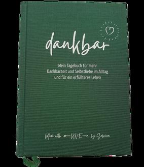 dankbar - das Tagebuch_Buch.png