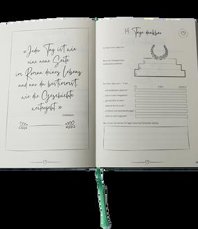 dankbar - das Tagebuch_Reflektion.png