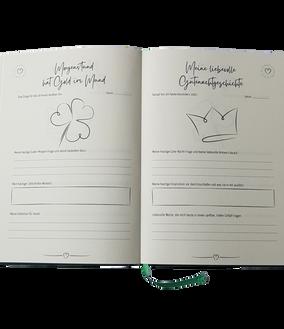dankbar - das Tagebuch_Schreibroutine.pn