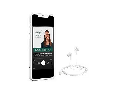 Podcast_Startseite_headset.jpg