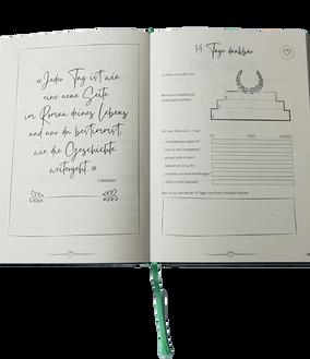 dankbar - das Tagebuch_Reflektion_800px.