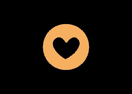 orange heart logo.png
