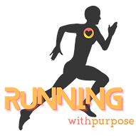 RUNNING-removebg-preview.png