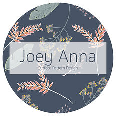 Joey Anna final new logo.jpg