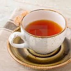 Brewed Hot Tea