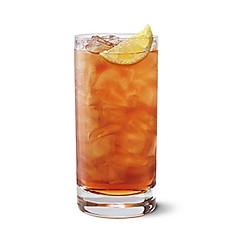 Paradise Iced Tea
