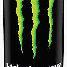 Monster - Can